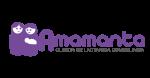 alianza-amamanta